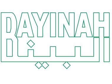 Al Bayinah (WINNER CONTEST)
