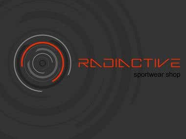 RADIACTIVE / Sportware Shop
