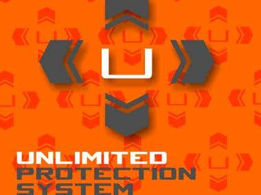 UNLIMITED Protection Systems