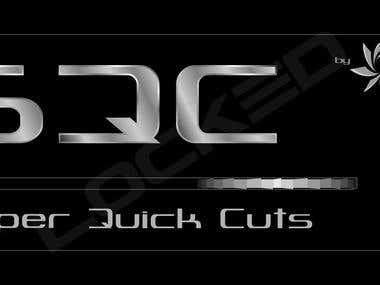 SUPER QUICK CUTS