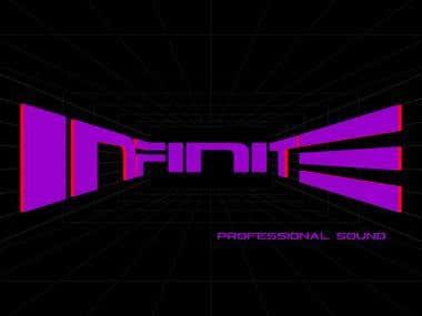 INFINITE / Professional Sound