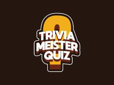 Trivia Meister
