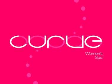 CURVE / Women's Spa