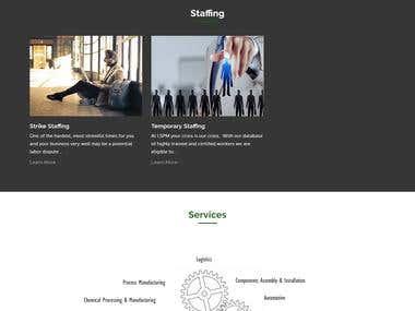 www.industrialresourcing.com