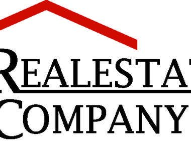 Logo for Realestate