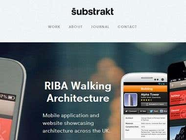 http://substrakt.co.uk/