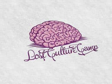 Lost Culture Camp
