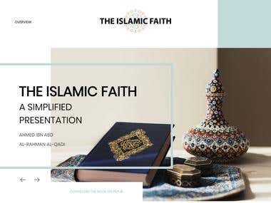 Islam Faith