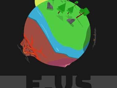 ElemtalVs