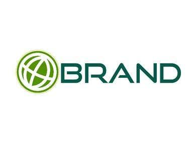 Logo Designed by Me