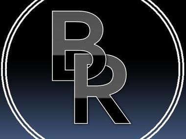 Brand Rovers Logo