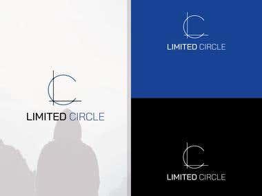 LIMITED CIRCLE LOGO