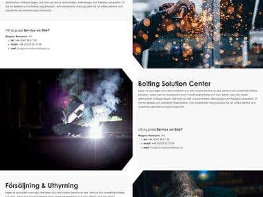 Woocommerce Page Customizing