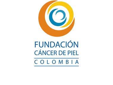 Fundación Logo