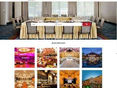 BanquetBazaar.com