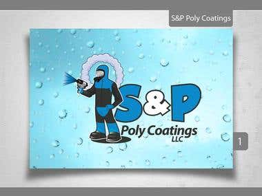 S&P Poly Coatings