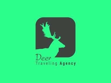 Creative Logo Design