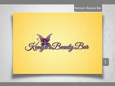 Kemya's Beauty Bar