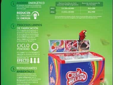 http://anamasho.carbonmade.com/