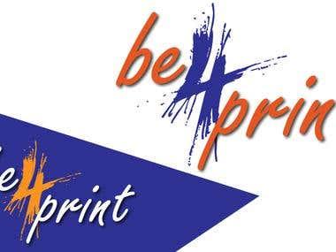 be4print