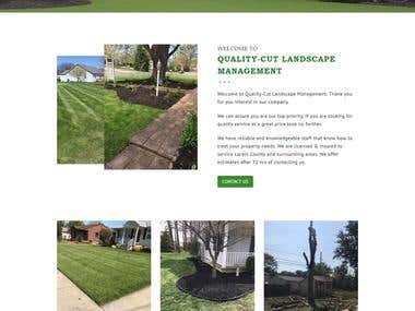www.qualitycutoh.com