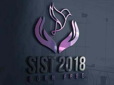 SIST 2018 Event Designing