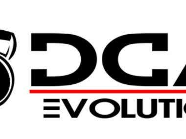 DCA Evolution Logo