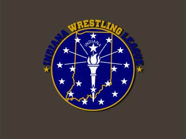 Indiana Wrestling League