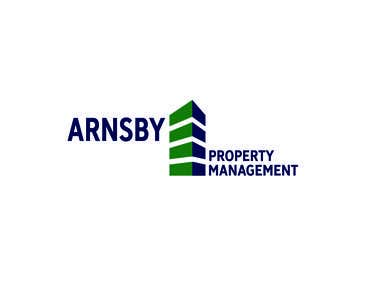 ARNSBY PROPERTY