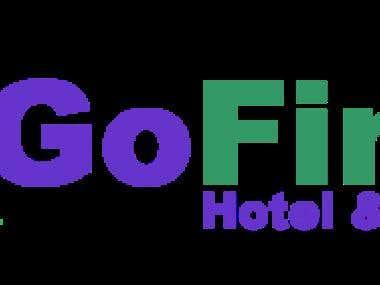 GoFinix.Com (Hotel Invoicing Solution)