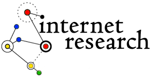 Internet Research and Data Entry