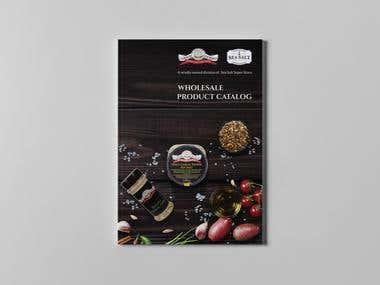 Seasalt Store | Product Catalog