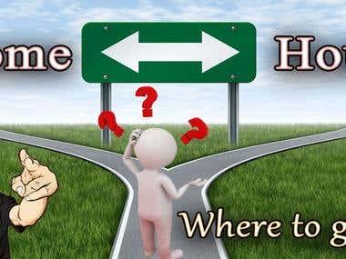 where to go ?!