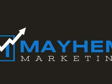 business logo profesional