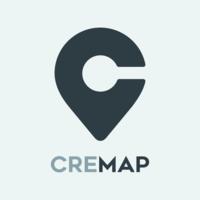 Marketing Consultant - Cremap