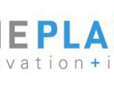 Operations Consultant - One Planet Ops