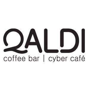 Marketing Consultant - Qaldi Cafe