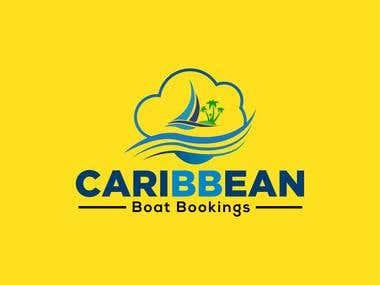Eye-Catching logo Design