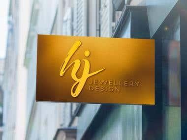 HJ Jewellery Design