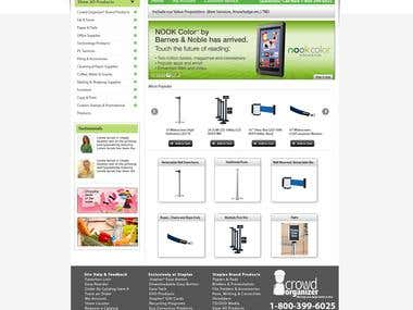 Website design1