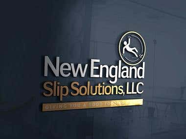New England Slip Solutions LLC