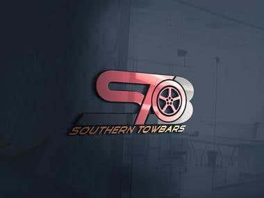 Southern Towbars