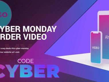 Short Video Promo