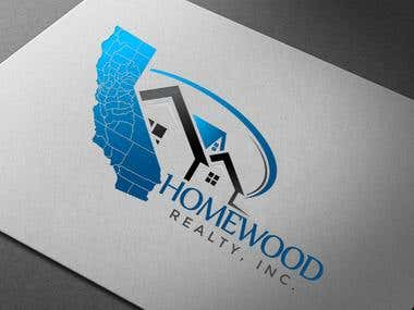 Homewood Realty, INC