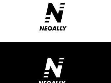 Logos I've made