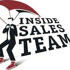 Inside Sale Vs Telemarketing