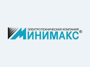 Minimaks Electrotechnical Company