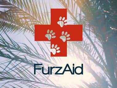 The FurzAid App