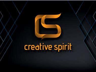 My Creative Spirit Group Logo.