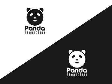 Logo Design 003